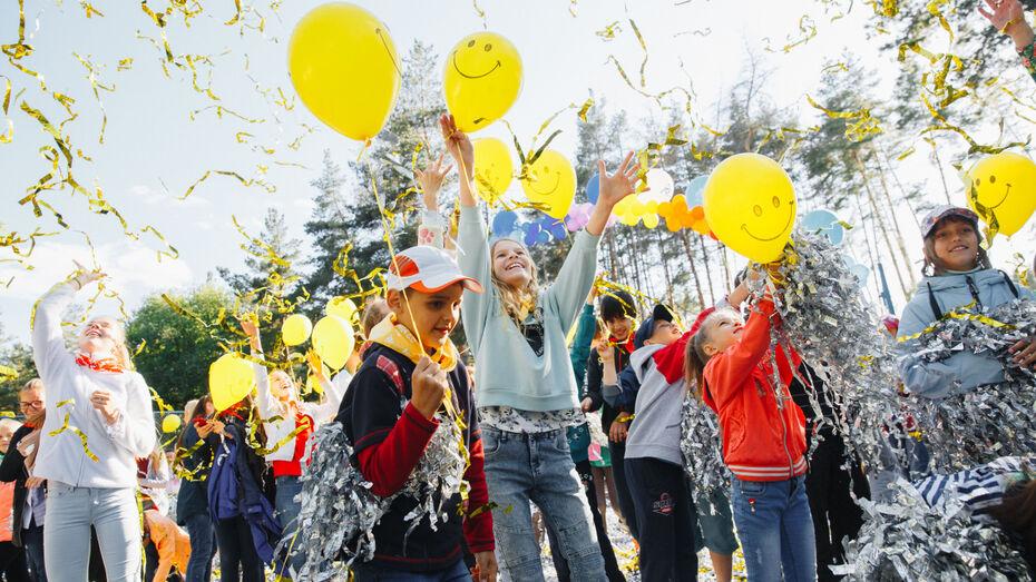 Нововоронежская АЭС победила в конкурсе на лучшую социально-ориентированную компанию