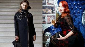 Воронежский дизайнер посвятила коллекцию одежды рассказу Платонова