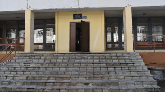 Детский технопарк «Кванториум» появится в Борисоглебске