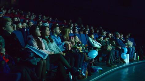 Министерство культуры РФ отказалось от ограничения сеансов иностранных фильмов