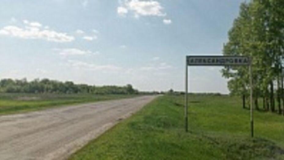 Фермер из Воронежской области, в которого стрелял киллер, шокирован арестом заказчика-односельчанина