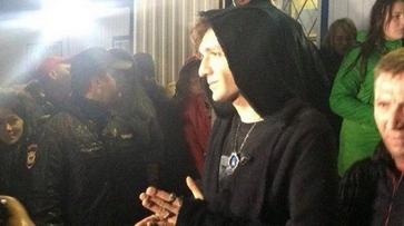 Воронежский священник обвинил участников «Битвы экстрасенсов» в осквернении могил