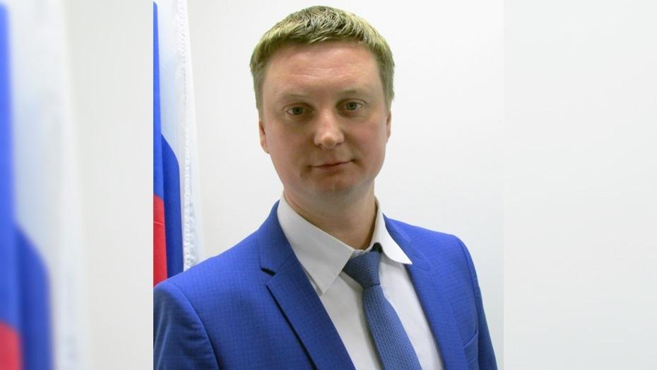 Воронежское УФАС стало реже фиксировать нарушения со стороны властей