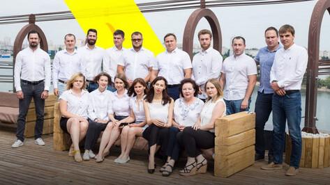 В конкурсе Минстроя победила разработка компании «ПГС проект» для г. Новохоперск