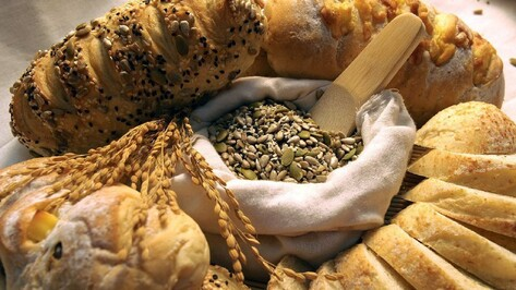 Воронежский областной фестиваль хлеба пройдет в Калаче