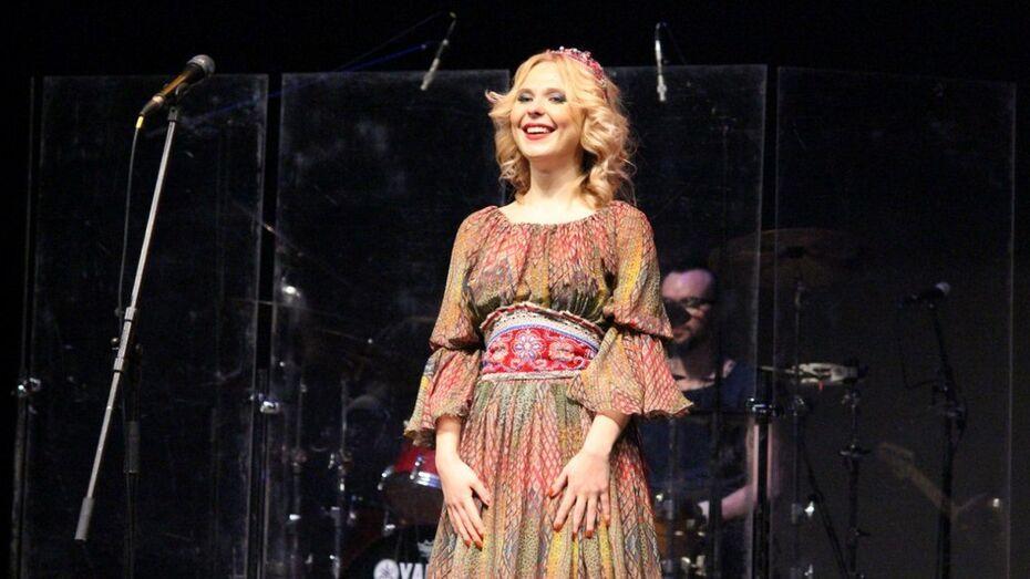 Трое наставников шоу «Голос» приедут на гастроли в Воронеж