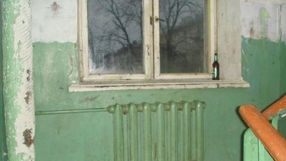 Лискинца будут судить за изнасилование и грабеж жительницы Воронежа