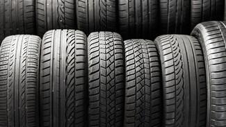 Покупка шин в интернете обернулась для воронежца потерей 37 тыс рублей