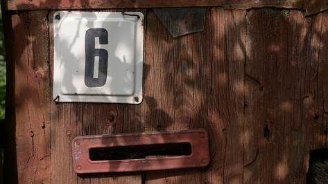 Воронежские власти начали разыскивать владельцев незарегистрированной недвижимости