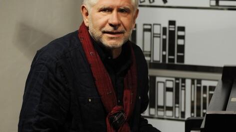 Леонид Винцкевич: «Культура определяет экономику, а не наоборот»