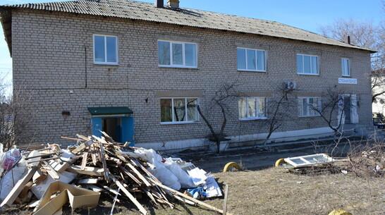 Петропавловский муниципальный архив переместят в здание на улице Ленина