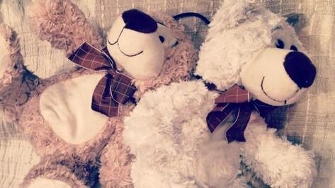 Сотрудники Росгвардии нашли в Ялте пропавшую 11-летнюю девочку из Воронежа