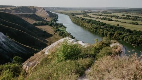 Наедине с природой. Окрестности Воронежа, где можно отдохнуть и укрепить иммунитет