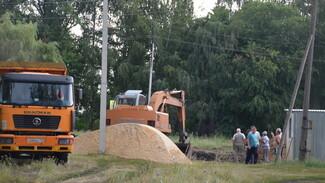 В верхнехавском селе Шукавка построят врачебную амбулаторию за 13 млн рублей