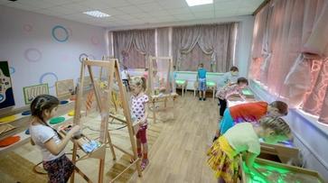 Фонд «Выход» начнет новый этап работы с Воронежем по программе борьбы с аутизмом