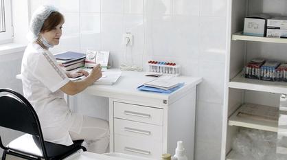 Жители Воронежской области смогут привиться от коронавируса уже в январе 2021 года