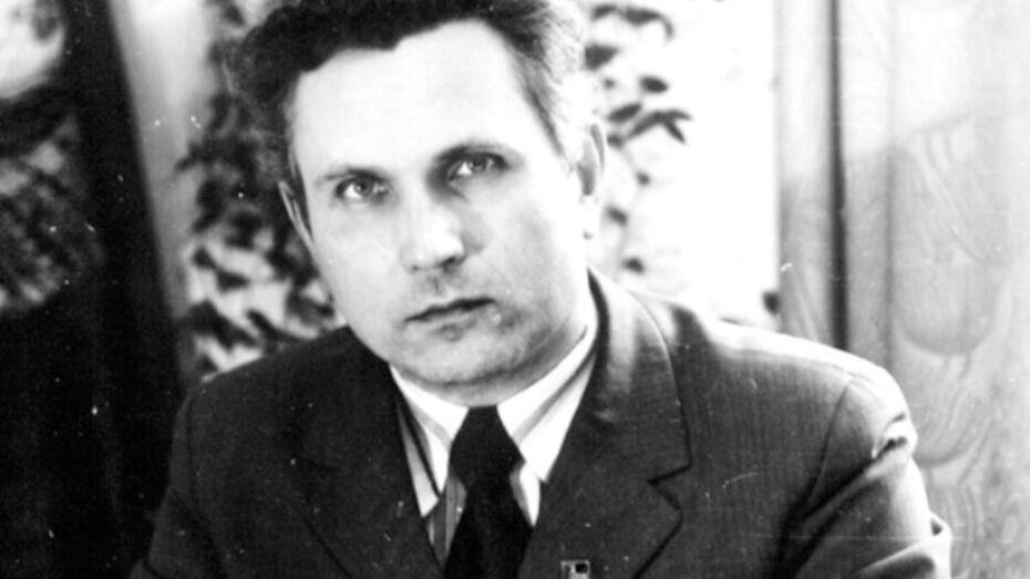 Врач, основавший в Павловске внеплановый санаторный комплекс для детей, написал об этом книгу