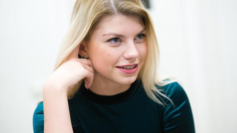 Финалистка телешоу «Пацанки» раскритиковала Воронеж