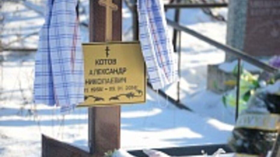 Бизнесмен из Воронежской области, убивший друга и стрелявший в мужа своей любовницы, скончался в тюрьме