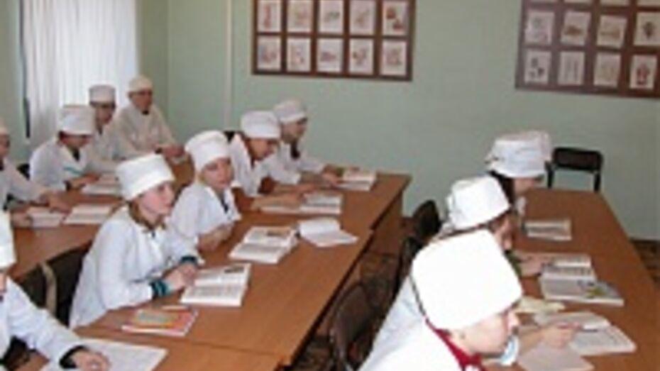 Ярмарка вакансий в Воронежской медакадемии пройдет завтра