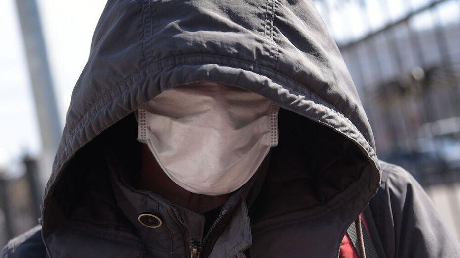 Медики вылечили от коронавируса еще 223 жителя Воронежской области