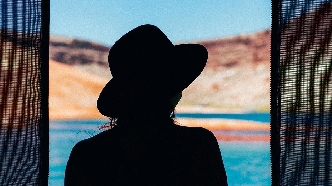 Отдых со справкой. Какие новые ограничения ждут воронежских туристов на курортах