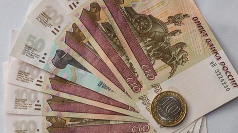 Задолжавшим за капремонт воронежцам придется заплатить пеню
