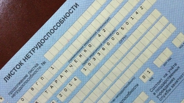 Раскаявшийся хирург опять пойдет под суд в Воронежской области