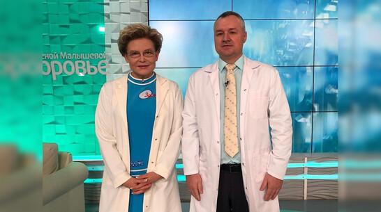 В исследовании таблетки от COVID-19 поучаствовал уроженец Воронежской области