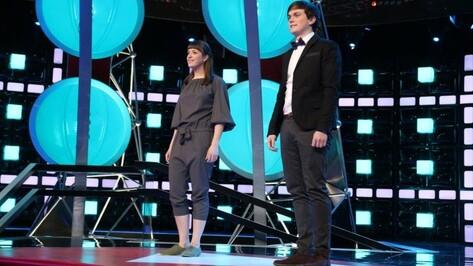 В шоу «Comedy Баттл» участвует дуэт из Воронежа
