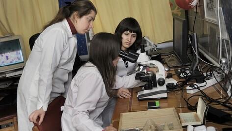 Медакадемия запустит в открытый космос «Ноев ковчег»