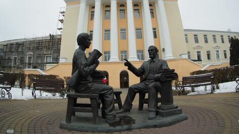 У Воронежского ГАСУ появится новый кампус