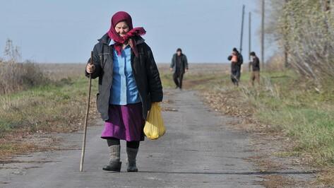 Российским пенсионерам пересчитают выплаты за 2019 год