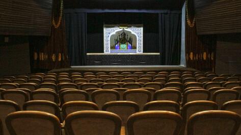 Зрители смогут вернуть до 100% стоимости билета на спектакль или концерт