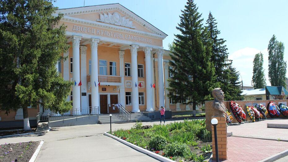 В Ольховатке пройдет региональная конференция «Духовное наследие Николая Костомарова»