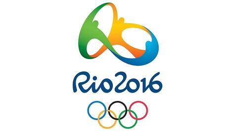 Олимпиада-2016 в Рио-де-Жанейро. За кем следить воронежцам