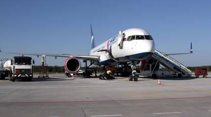В августе Россия восстановит авиасообщение еще с 3 странами