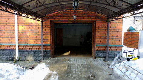 В Воронеже спустя 4 года дошло до суда дело о резонансном убийстве у частного дома