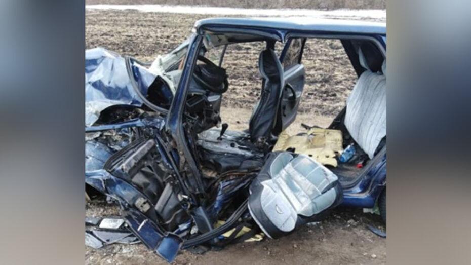 Врачи рассказали о состоянии пострадавших в ДТП с пьяным воронежским полицейским