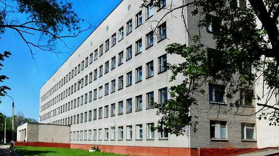 Борисоглебская райбольница подала в суд на врача-целевика