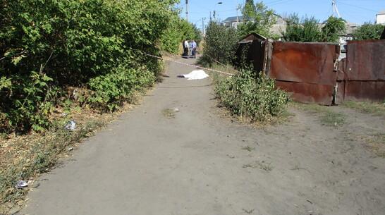 Убивший пенсионерку из-за 10 рублей житель Воронежской области ответит в суде