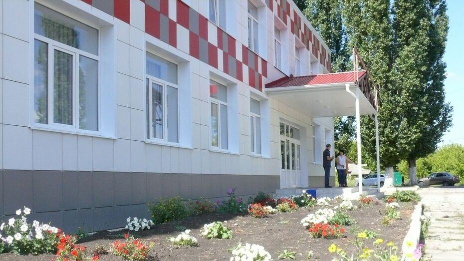 В Грибановке объявили старт межмуниципального онлайн-конкурса «Летите, голуби, летите!»