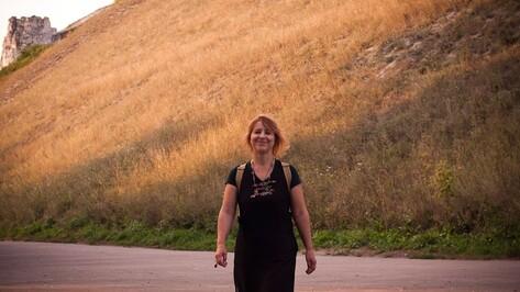Поэт Полина Синева расскажет воронежцам про вавилонское радио