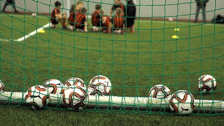 Представитель «Милана» подтвердил закрытие футбольной академии в Воронеже