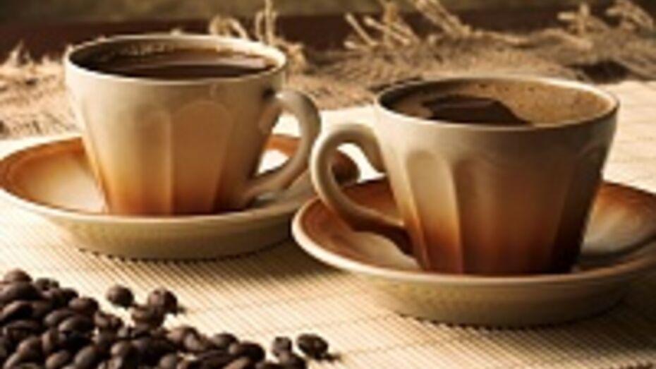 Ко Дню кофе Tele2 запустило в Воронеже конкурс