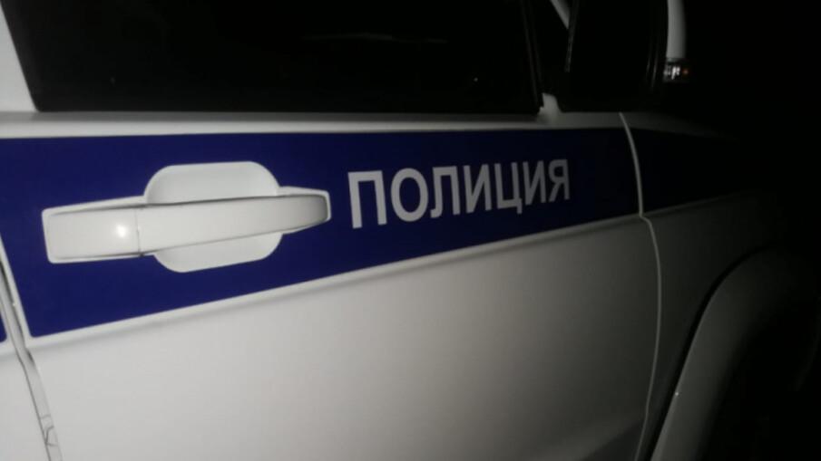 Гибель 5 человек в сливной яме под Воронежем
