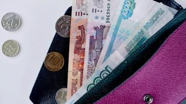 Воронежская область получит еще 20 млн рублей на лекарства и питание для льготников