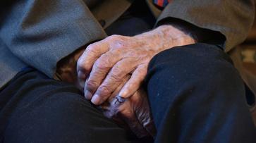 Воронежская соцзащита выберет частные медорганизации для помощи пожилым