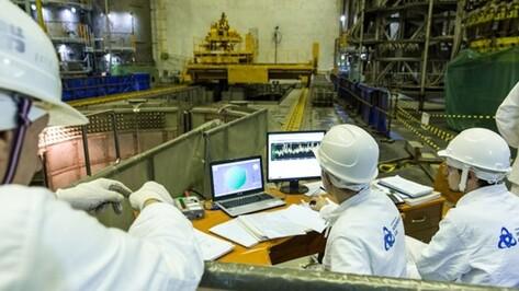 Нововоронежская АЭС открыла первый в РФ центр подготовки зарубежных специалистов