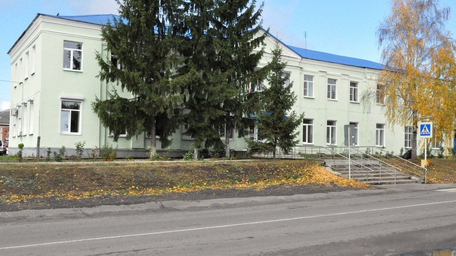 В Репьевке предпринимателя оштрафовали за продажу спиртного 17-летней девушке